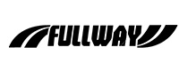 Pneus FULLWAY