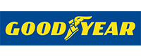 Pneus GOODYEAR