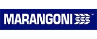 Pneus MARANGONI