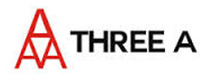 Pneus THREE-A