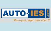 Auto-IES