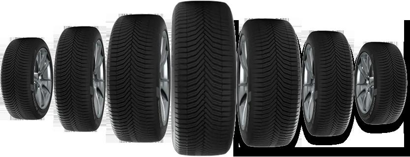comparateur de prix de pneus pneus au meilleur prix
