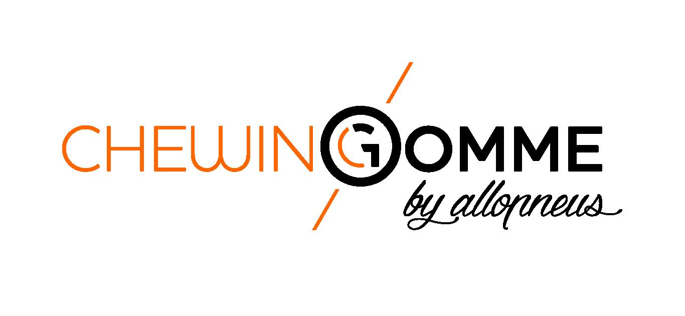 Logo du blog d'Allopneus.