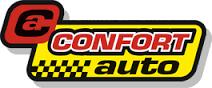 Logo du site confortauto.