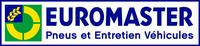 Logo d'Euromaster'.