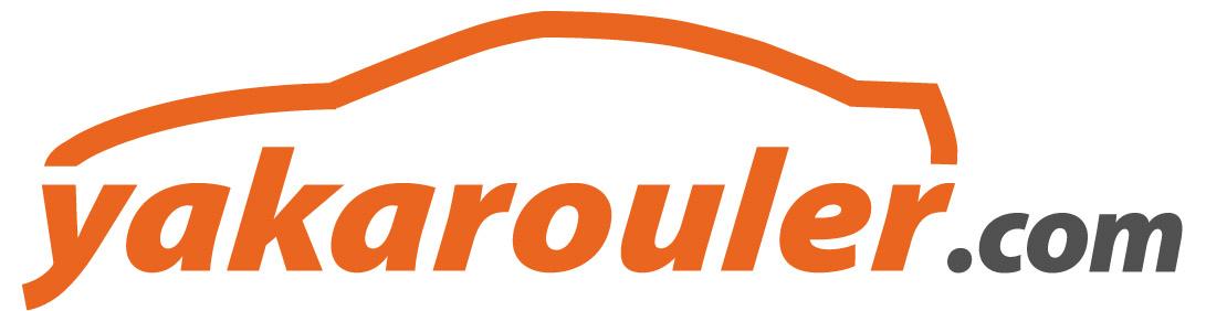 Logo de Yakarouler.